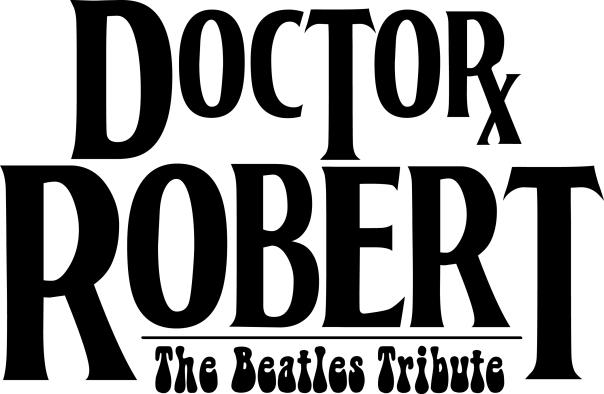 DoctorRobert