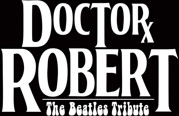 DoctorRobert_WhiteonBlack